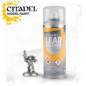 Https Trade.Games Workshop.Com Assets 2019 05 Leadbelcher Spray