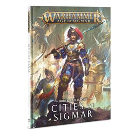 Https Trade.Games Workshop.Com Assets 2019 09 Aos Cities Of Simgar Battletome