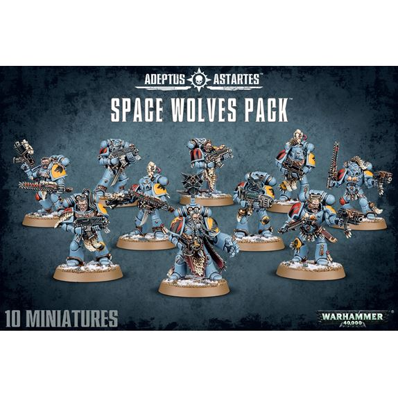 Https Trade.Games Workshop.Com Assets 2019 05 Space Wolves Pack