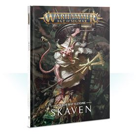Https Trade.Games Workshop.Com Assets 2019 05 Skaven Battletome 1