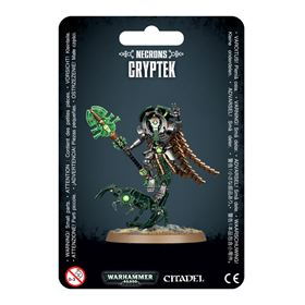 Https Trade.Games Workshop.Com Assets 2019 05 99070110002 Cryptek03