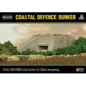 842010002 Coastal Defence Bunker Box Front 1000.72Dpi