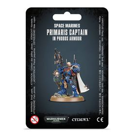 Https Trade.Games Workshop.Com Assets 2019 08 SM Primaris Captain In Phobos Armour 2019