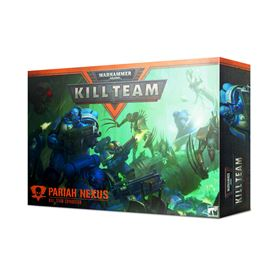 Https Trade.Games Workshop.Com Assets 2021 02 TR 102 74 60010199035 Kill Team Pariah Nexus