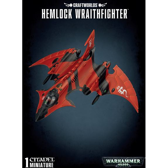 Https Trade.Games Workshop.Com Assets 2019 05 Craftworld Wraithfighter
