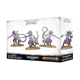 Https Trade.Games Workshop.Com Assets 2019 05 Fiends
