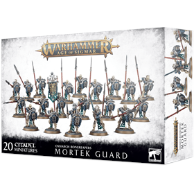 Https Trade.Games Workshop.Com Assets 2019 11 Packaging 9