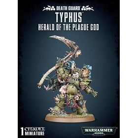 Https Trade.Games Workshop.Com Assets 2019 05 Death Guard Typhus