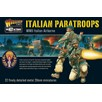 Wgb Ia 01 It Paras Boxed Set A