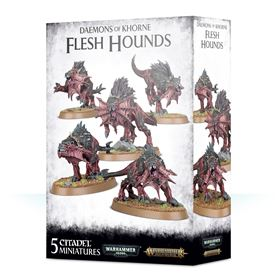 Https Trade.Games Workshop.Com Assets 2019 05 Fleshhounds
