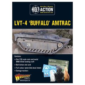 402413005 LVT 4 Buffalo Amtrac 01