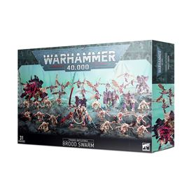 Https Trade.Games Workshop.Com Assets 2020 11 TR 51 26 99120106048 Tyranids Broodswarm