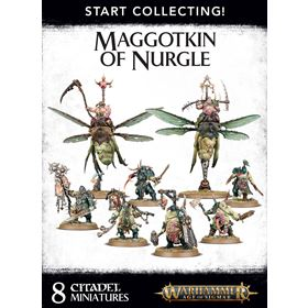 Https Trade.Games Workshop.Com Assets 2019 05 Start Collecting Maggotkin Of Nurgle