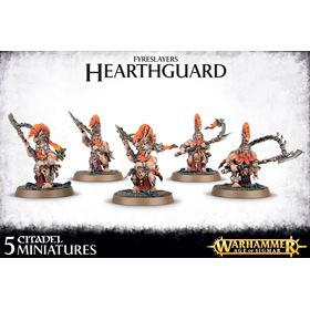 Https Trade.Games Workshop.Com Assets 2019 05 Fyreslayers Hearthguard