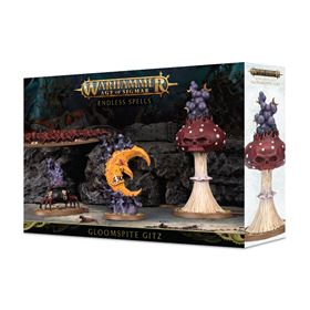 Https Trade.Games Workshop.Com Assets 2019 05 Endless Spells Gloomspite Gitz
