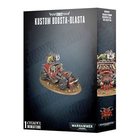 Https Trade.Games Workshop.Com Assets 2019 05 Boosta Blasta (1)