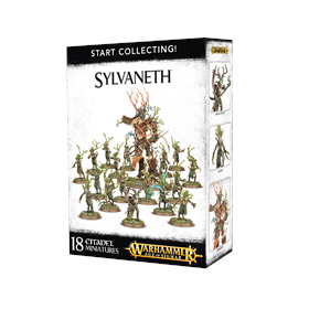 Https Trade.Games Workshop.Com Assets 2019 05 Start Collecting Sylvaneth 3 (1)