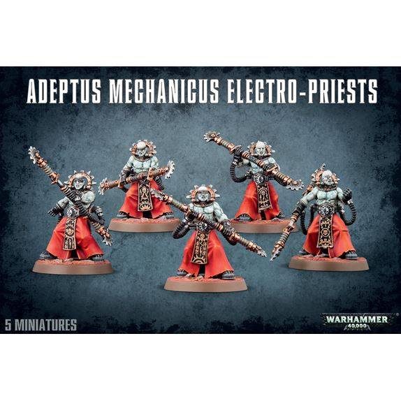 Https Trade.Games Workshop.Com Assets 2019 05 Adeptus Mechanicus Electro Priests