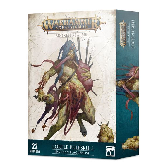 Https Trade.Games Workshop.Com Assets 2021 03 99120201119 Invidianstock