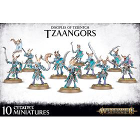 Https Trade.Games Workshop.Com Assets 2019 05 Tzaangors
