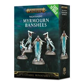 Https Trade.Games Workshop.Com Assets 2019 08 ETB NIGHTHAUNT MYRMOURN BANSHEES