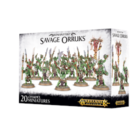 Https Trade.Games Workshop.Com Assets 2019 05 Bonesplitterz Savage Orruks 10