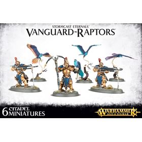 Https Trade.Games Workshop.Com Assets 2019 05 Vanguard Raptors
