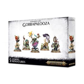Https Trade.Games Workshop.Com Assets 2019 05 Gobba Palooza 1