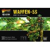 402012101 Waffen SS Box Front