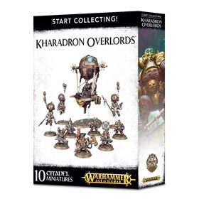 Https Trade.Games Workshop.Com Assets 2019 05 Start Collecting Kharadron Overlords 3