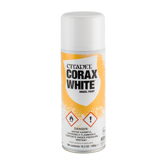 Https Trade.Games Workshop.Com Assets 2019 05 CORAX WHITE SPRAY GLOBAL 6 PACK 2