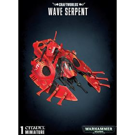 Https Trade.Games Workshop.Com Assets 2019 05 Craftworld Wave Serpent