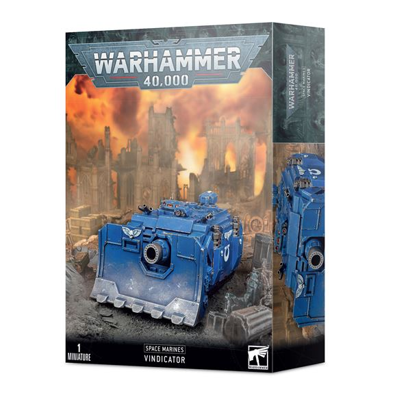 Https Trade.Games Workshop.Com Assets 2020 08 E B200a 48 25 99120101058 Spacemarinevindicator