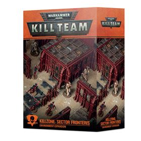 Https Trade.Games Workshop.Com Assets 2021 02 TR 102 57 99120199088 Killzone Sector Fronteris