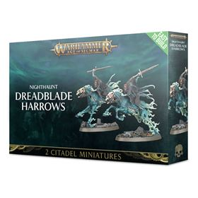 Https Trade.Games Workshop.Com Assets 2019 08 ETB NIGHTHAUNT DREADBLADE HARROWS