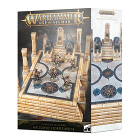 Https Trade.Games Workshop.Com Assets 2019 11 99120299055 Hallowedstormthrone06