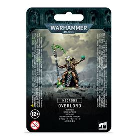 Https Trade.Games Workshop.Com Assets 2020 11 B200a 99070110004 Necron Overlord