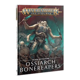 Https Trade.Games Workshop.Com Assets 2019 10 OBR Battletome