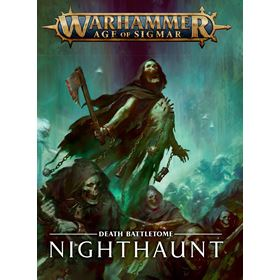 Https Trade.Games Workshop.Com Assets 2019 05 Nighthaunt Death Battlerome
