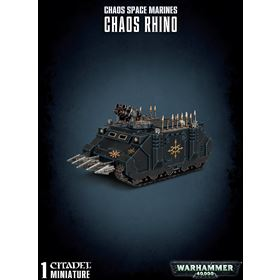 Https Trade.Games Workshop.Com Assets 2019 05 Chaos Space Marines Rhino