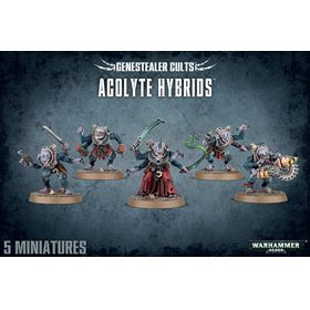 Https Trade.Games Workshop.Com Assets 2019 05 Genestealer Cults Acolyte Hybrids