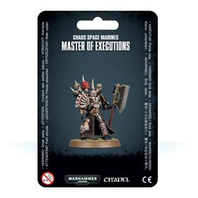 Https Trade.Games Workshop.Com Assets 2019 05 Master Of Executions 2