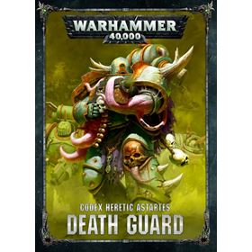 Https Trade.Games Workshop.Com Assets 2019 05 Codex Death Guard