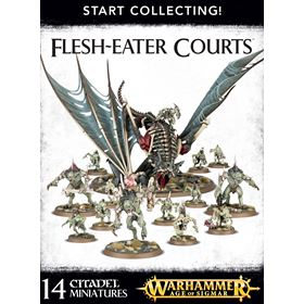 Https Trade.Games Workshop.Com Assets 2019 05 Flesh Eater Courts