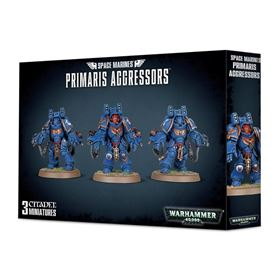 99120101184 Spacemarineaggressors08