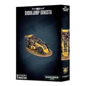 Https Trade.Games Workshop.Com Assets 2019 05 Shokkjump Dragsta (1)