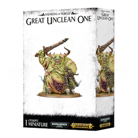 Https Trade.Games Workshop.Com Assets 2019 05 Daemons Of Nurgle Great Unclean One 2 (1)