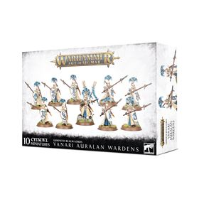 Https Trade.Games Workshop.Com Assets 2020 09 TR 87 59 99120210042 Lumineth Realm Lords Vanari Auralan Wardens