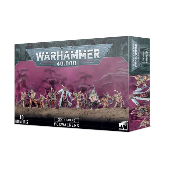 Https Trade.Games Workshop.Com Assets 2021 01 TR 43 76 99120102115 Death Guard Poxwalkers