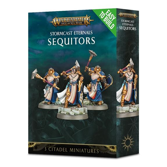 Https Trade.Games Workshop.Com Assets 2019 08 ETB STORMCAST ETERNALS SEQUITORS (1)
